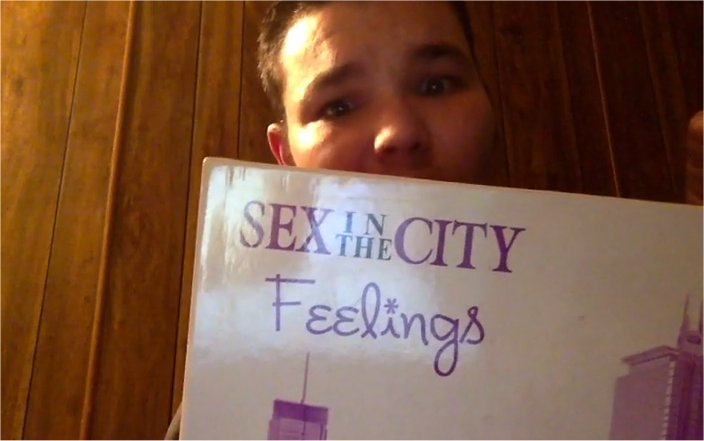 sex in the city.jpg