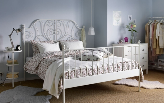leirvik-bed-frame-white-luroy-queen-review.jpg