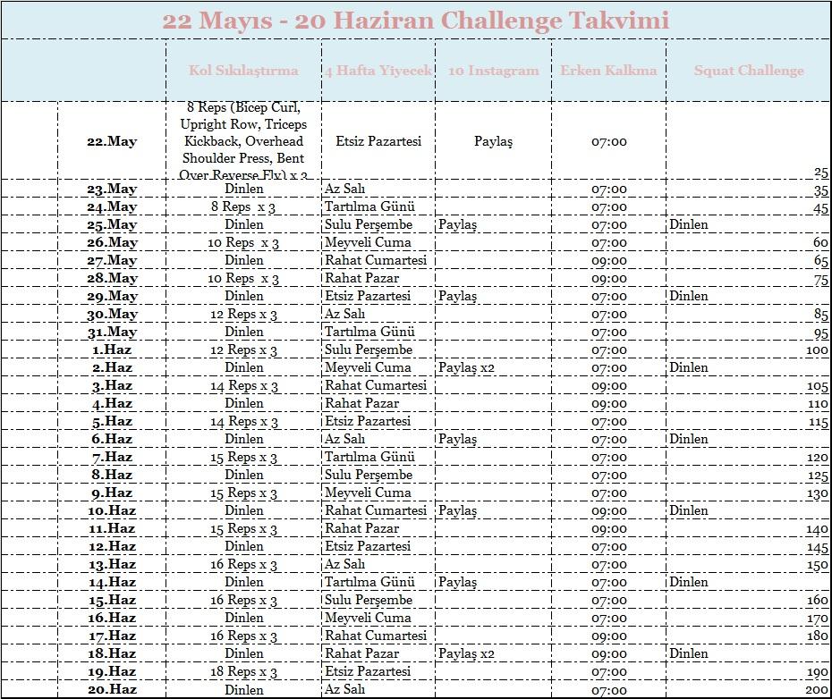 challenge prog.jpg