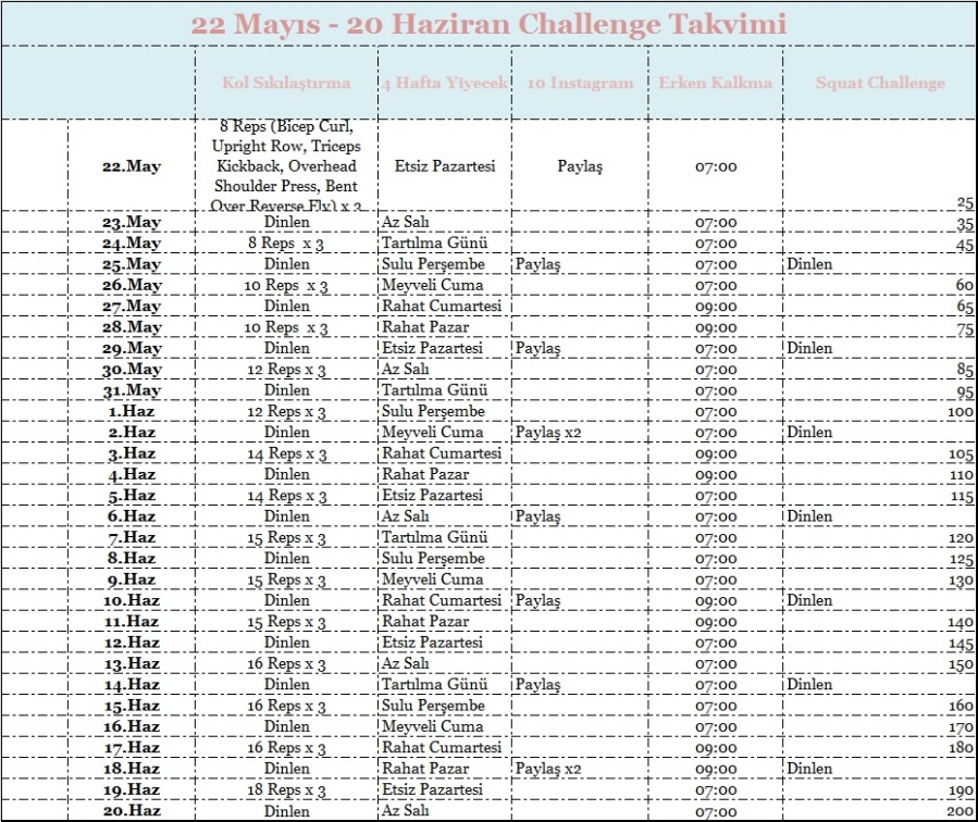 challenge prog