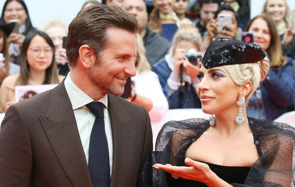 lady-gaga-100-people-bradley-cooper-1220x775